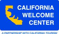 CalifWelcomeCeterLogo_0.jpg