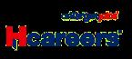 Sponsor logo Hcareers