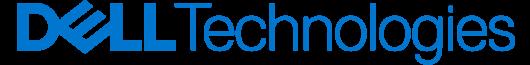 Sponsor logo Dell