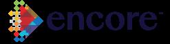 Sponsor logo Encore