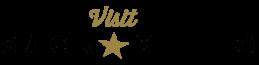 Sponsor logo Visit Sacramento