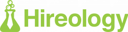 Sponsor logo Hireology